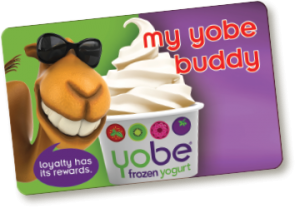 Yobebuddy-card